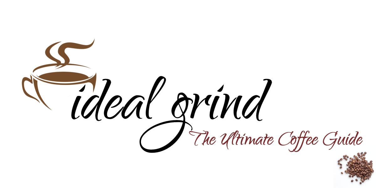Ideal Grind